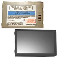 LG VX9900 Battery
