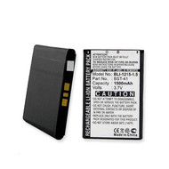 Sony Ericsson XPERIA PLAY 4G Cellular Battery