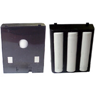 AT-T/LUCENT 9110 Battery
