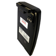 AT-T/LUCENT 9510 Battery