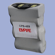 AT-T/LUCENT 9520 Battery
