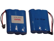 AT-T/LUCENT E2727 Battery