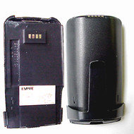 AVAYA - SEE ALSO AT-T 107733115 Battery