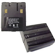 AUDIOVOX BT911 Battery