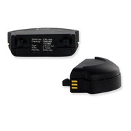 BOSE QC3 Cordless Battery