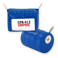 Empire Scientific CPB-413 battery