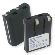 Empire Scientific CPB-466 battery