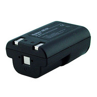 650mAh Rechargeable Battery for Canon PowerShot S10 Camera