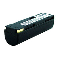2200mAh Rechargeable Battery for FujiFilm Big Job DS260HD Camera
