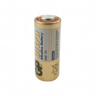 MN21 Alkaline 12V 38mAh high voltage battery