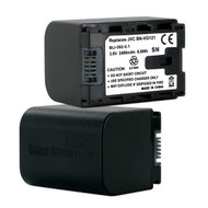 JVC E306 Digital Battery