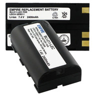 Lecia Piper 200 Video Battery