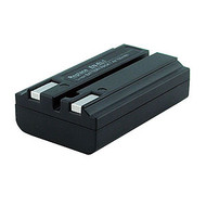 700mAh Rechargeable Battery for Nikon CoolPix 5700 Camera