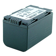 2200mAh Rechargeable Battery for Panasonic PV DBP8A Camera