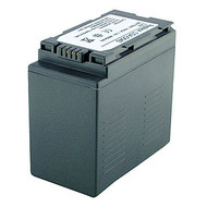 4800mAh Rechargeable Battery for Panasonic AG DVX100A Camera