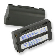 ProScan CCHIT566 battery, 2.3Ah