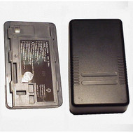 REALISTIC 16830 Battery