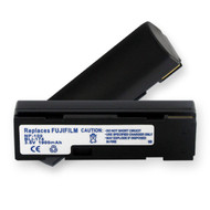 Toshiba PDR-M3 Video Battery