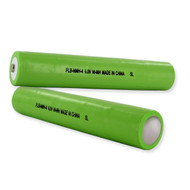 Maglite MAG Charger Flashlight Battery