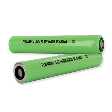 Streamlight 75175 Flashlight Battery