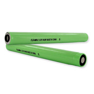 Streamlight SL-20L Flashlight Battery