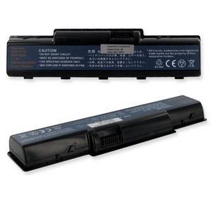 Acer AS07A75
