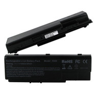 Acer AS07B72 Laptop Battery