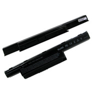 Acer AS10D61 Laptop Battery