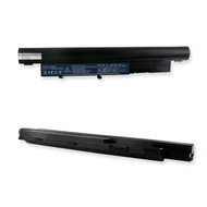 Acer Aspire 5810TG-D45F Laptop Battery