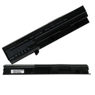 Dell 0xxdg0 Laptop Battery