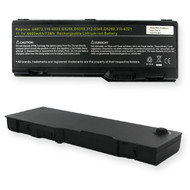Dell 310-6322 Laptop Battery