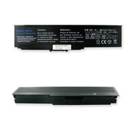 Dell 312-0584 Laptop Battery
