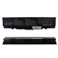 Dell 312-0590 Laptop Battery