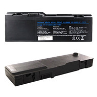 Dell RD850 Laptop Battery
