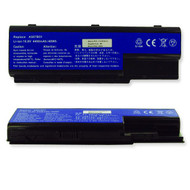 Emachines E510 Laptop Battery