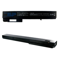 Fedco 372771-001 Laptop Battery