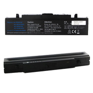 Fedco AA-PB4NC6B Laptop Battery