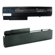 Hp Compaq 385895-001 Laptop Battery