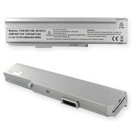 Lenovo 3000 C200 Laptop Battery