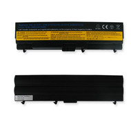 Lenovo 42T4757 Laptop Battery