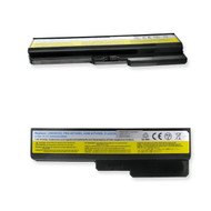 Lenovo IdeaPad V460A-ISE Laptop Battery