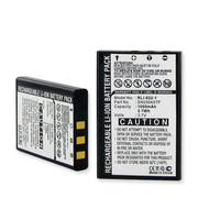 Audiovox SN03043TF Remote Control Battery