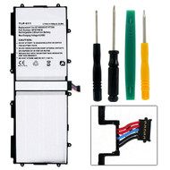 Samsung GALAXY NOTE 10.1 Tablet Battery
