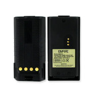Ge Ericsson P7100 Two-way Battery