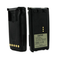 Harris P5370 Two-way Battery