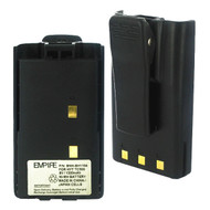 HYT BH1104 Two-way Battery