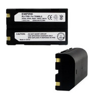 Molicel 1821E Two-way Battery
