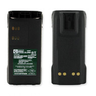 Motorola NTN9857 Two-way Battery