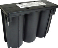 0859-0012 battery (replacement)