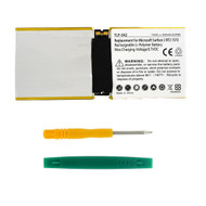 Microsoft SURFACE PRO 2 Replacement Tablet Battery With Tools